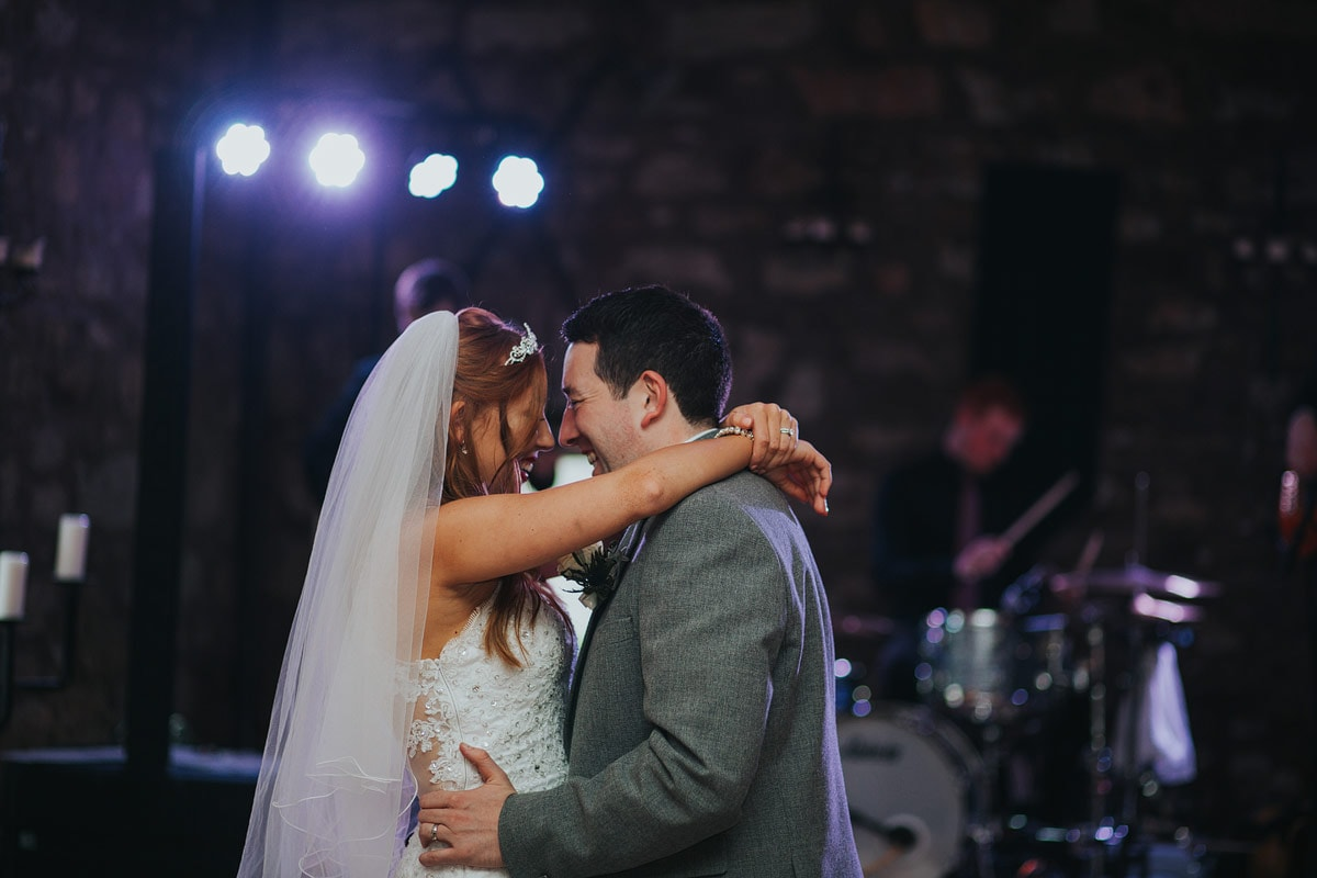 Culcreuch castle wedding photography_Ashleigh and Scott (103)