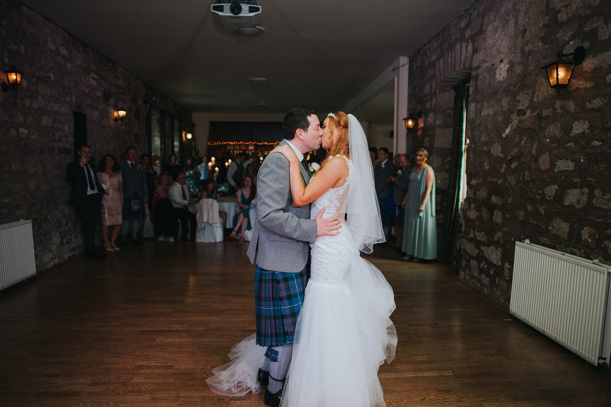 Culcreuch castle wedding photography_Ashleigh and Scott (105)