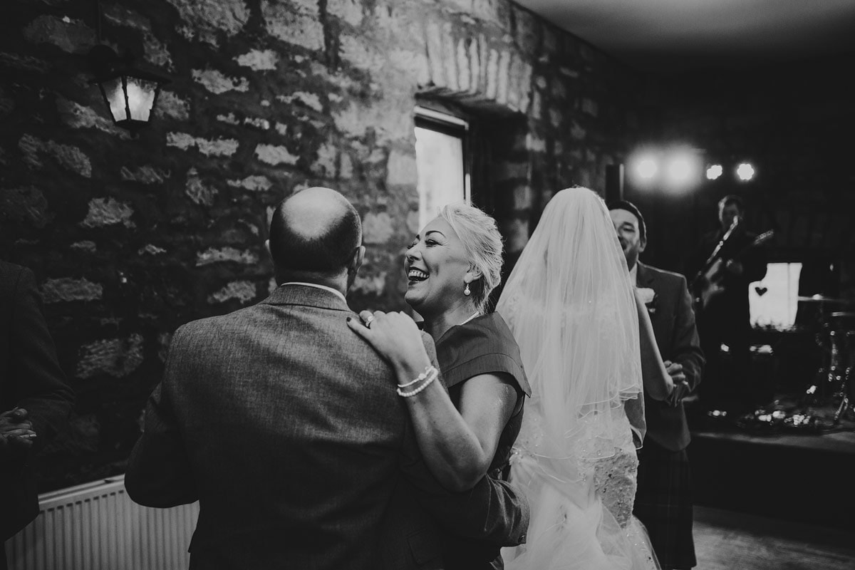 Culcreuch castle wedding photography_Ashleigh and Scott (107)
