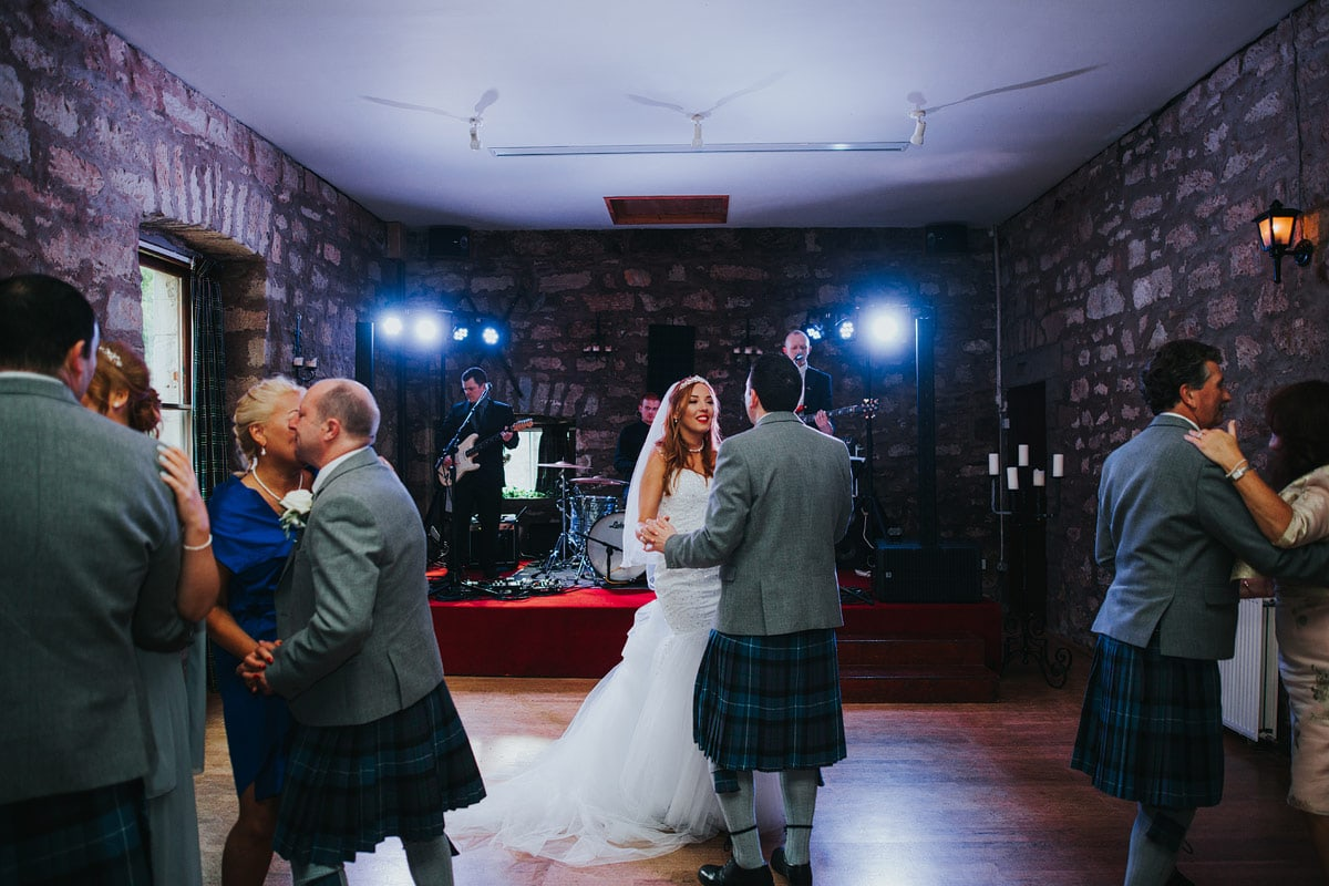 Culcreuch castle wedding photography_Ashleigh and Scott (108)