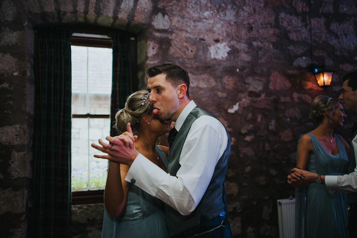 Culcreuch castle wedding photography_Ashleigh and Scott (109)