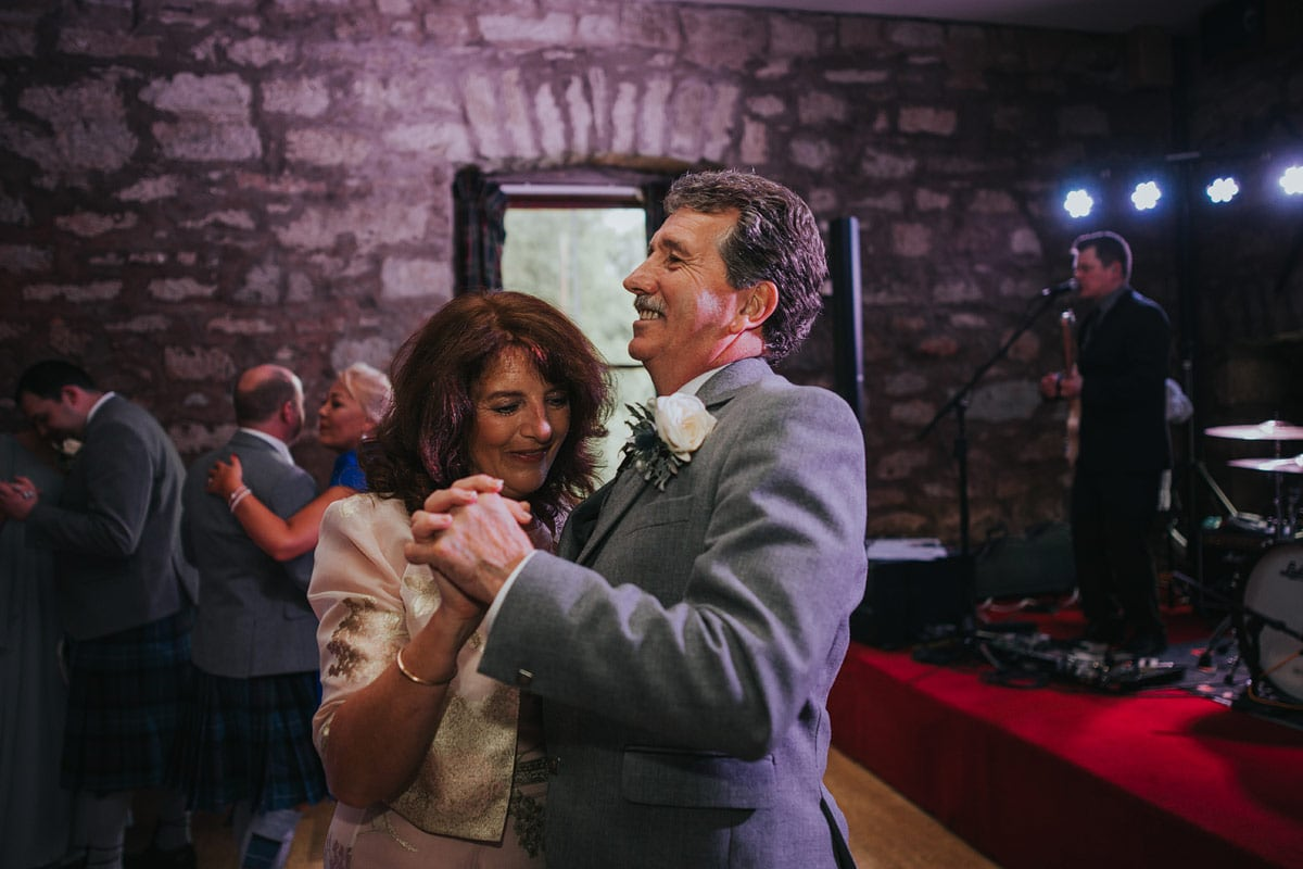 Culcreuch castle wedding photography_Ashleigh and Scott (110)