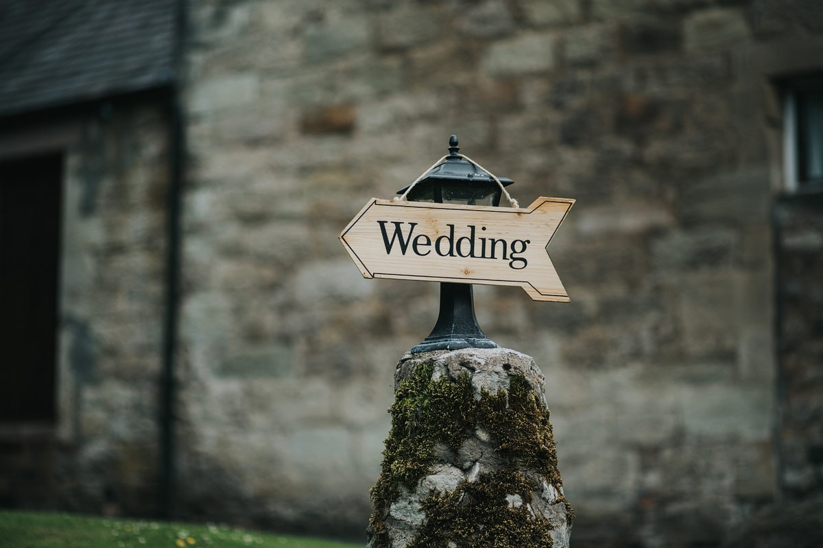 Culcreuch castle wedding photography_Ashleigh and Scott (21)