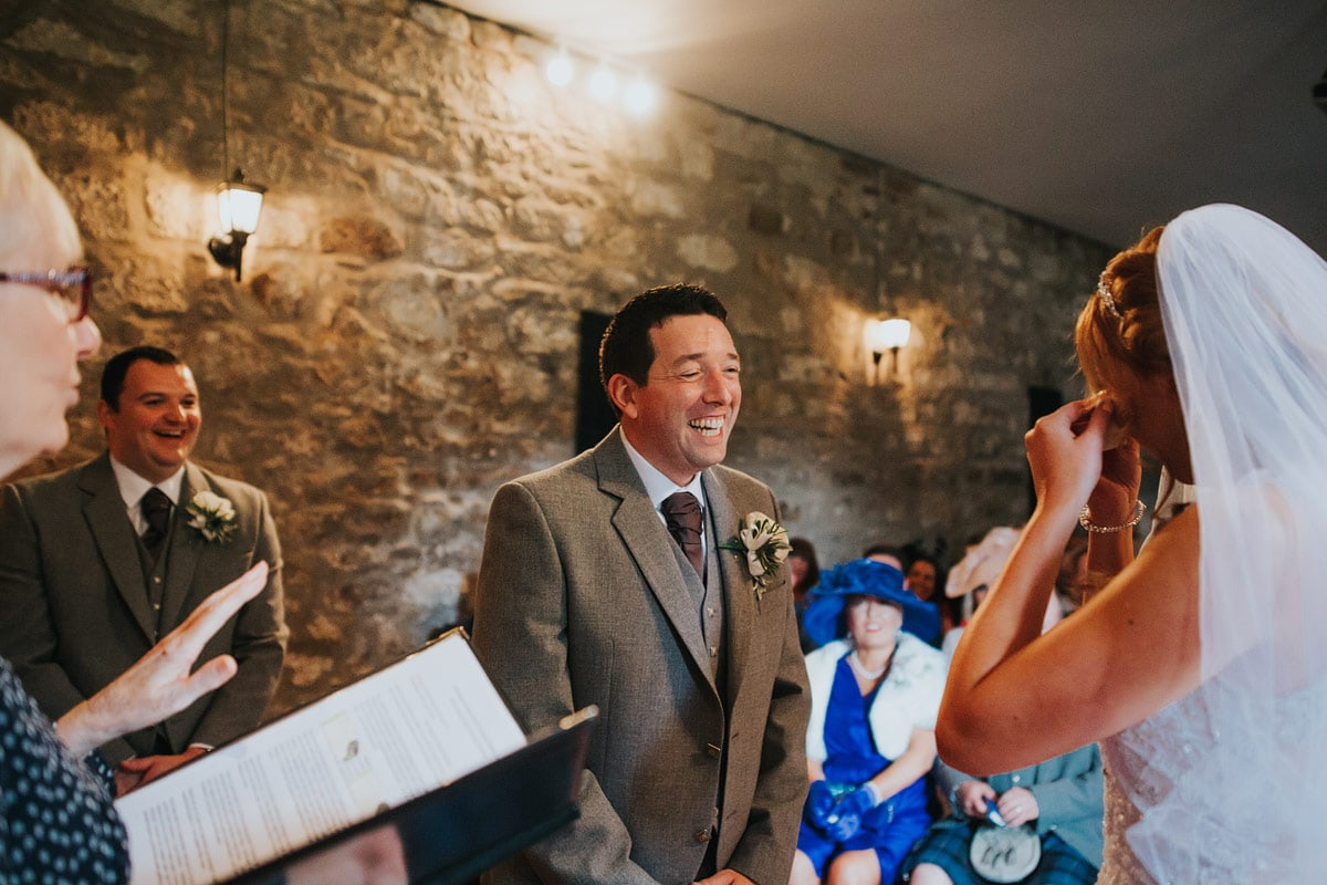 Culcreuch castle wedding photography_Ashleigh and Scott (30)