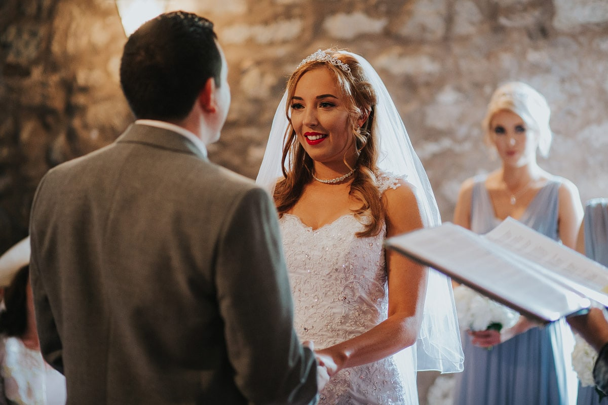Culcreuch castle wedding photography_Ashleigh and Scott (34)