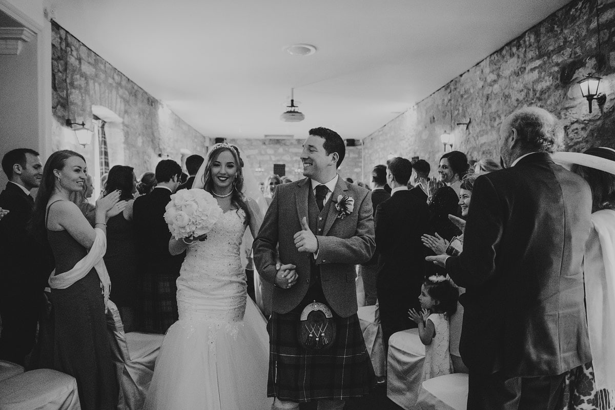 Culcreuch castle wedding photography_Ashleigh and Scott (41)