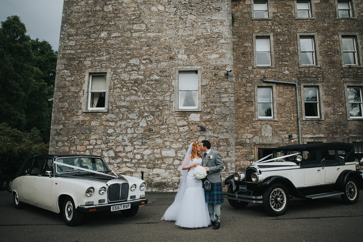 Culcreuch castle wedding photography_Ashleigh and Scott (44)
