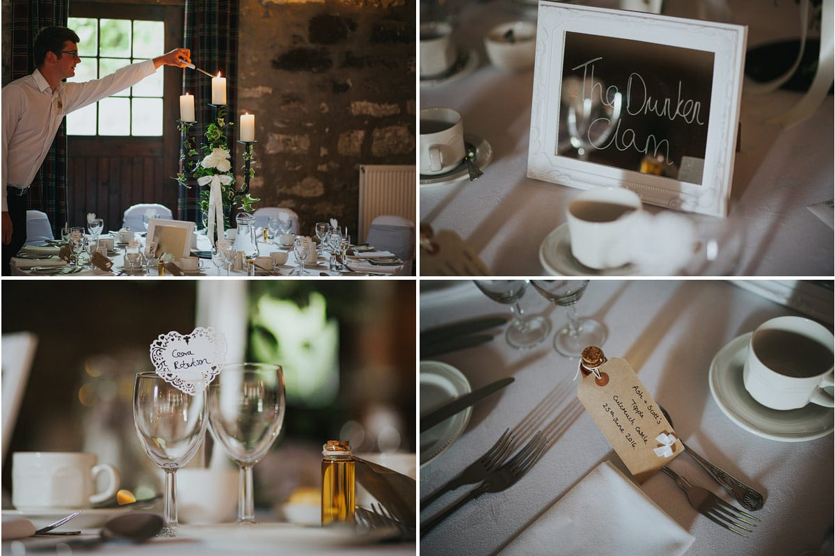 Culcreuch castle wedding photography_Ashleigh and Scott (65)