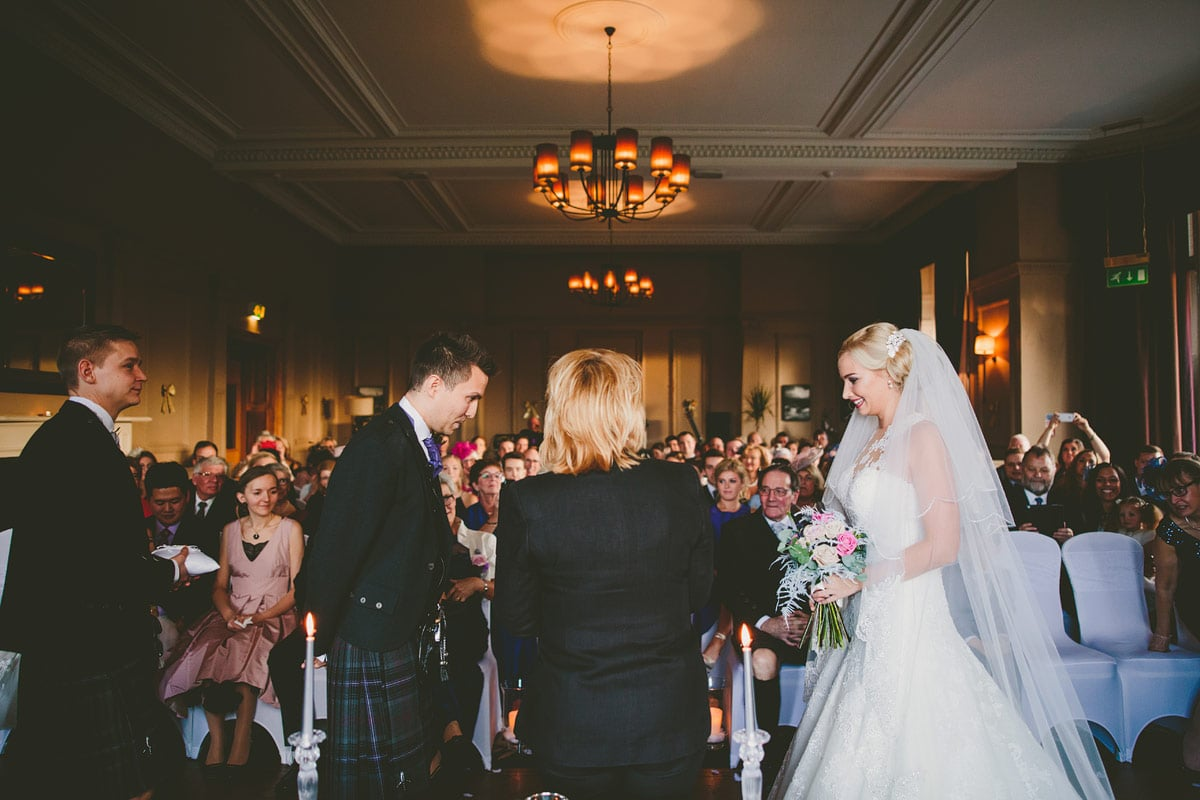 David_Lauren_Dunblane-Hydro-wedding-photography-(16)