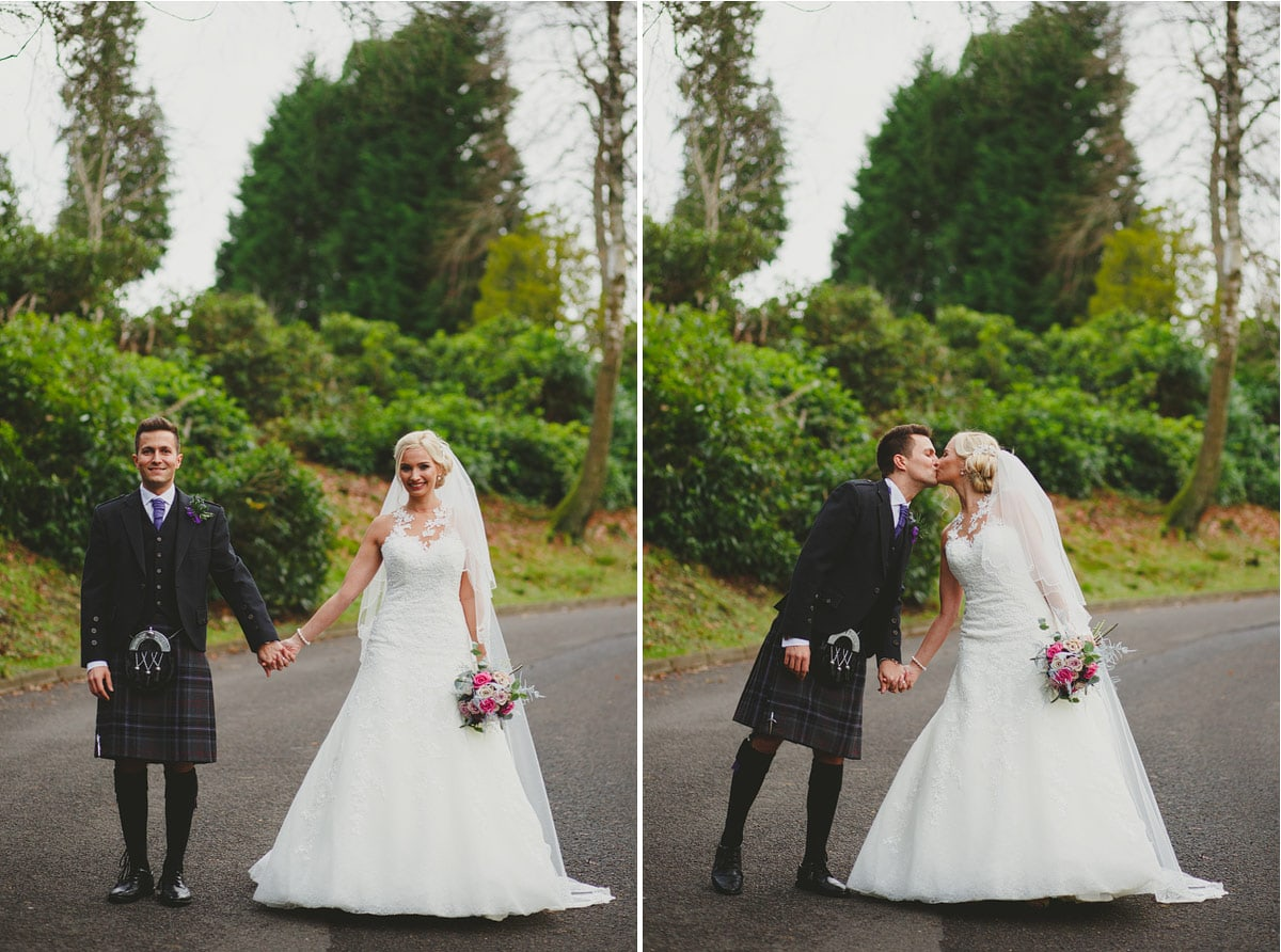 David_Lauren_Dunblane-Hydro-wedding-photography-(20)__
