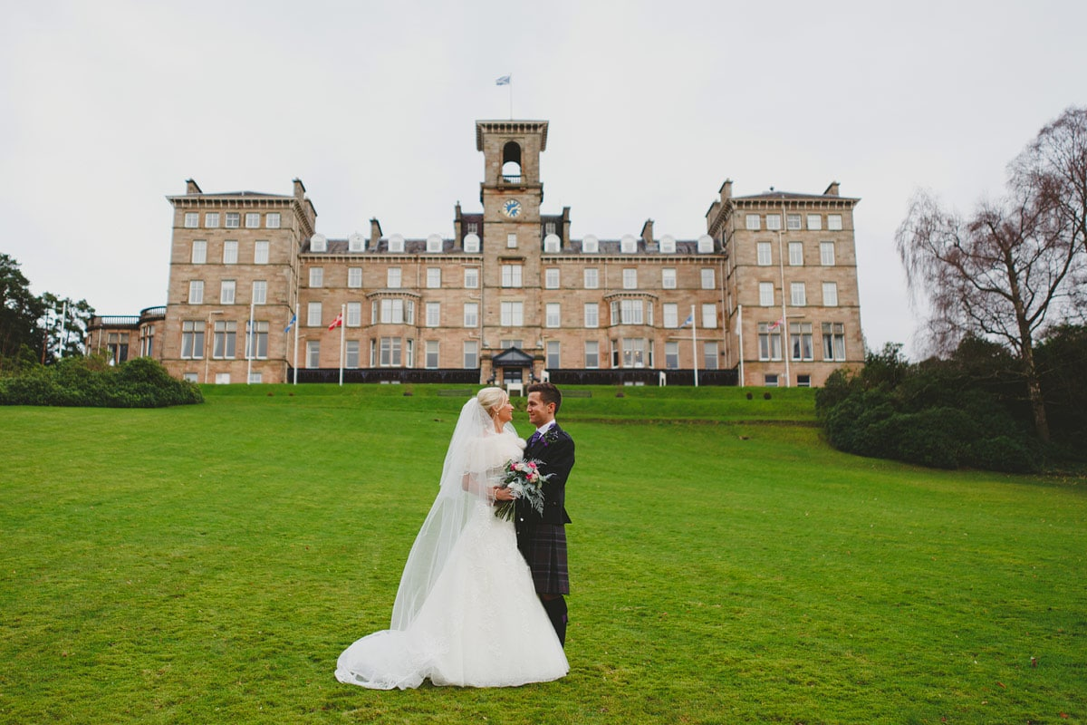 David_Lauren_Dunblane-Hydro-wedding-photography-(22)