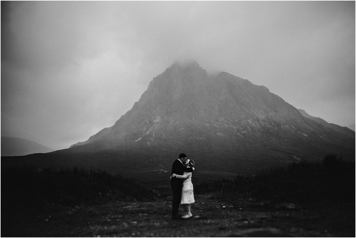 glencoe-wedding-photography-sarah-and-william-11