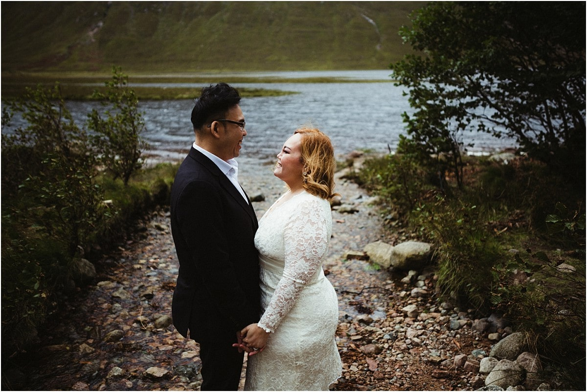 glencoe-wedding-photography-sarah-and-william-2