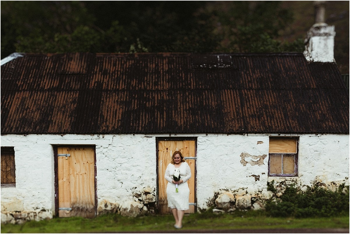 glencoe-wedding-photography-sarah-and-william-3