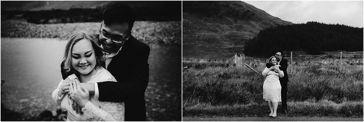 glencoe-wedding-photography-sarah-and-william-4_