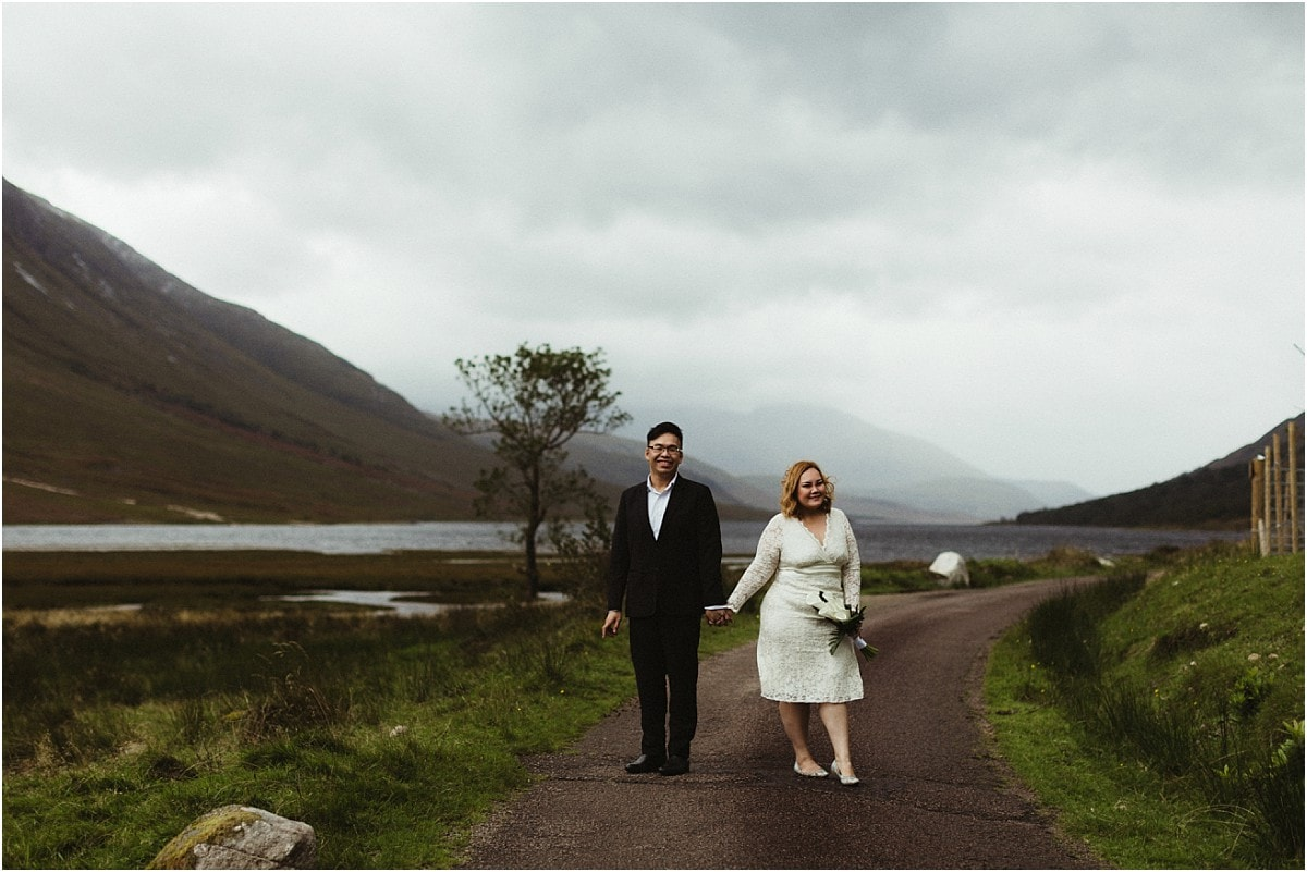 glencoe-wedding-photography-sarah-and-william-5