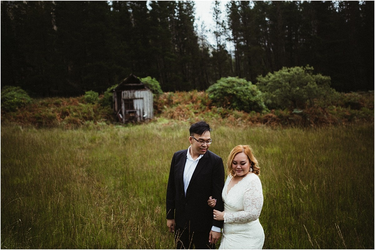 glencoe-wedding-photography-sarah-and-william-7