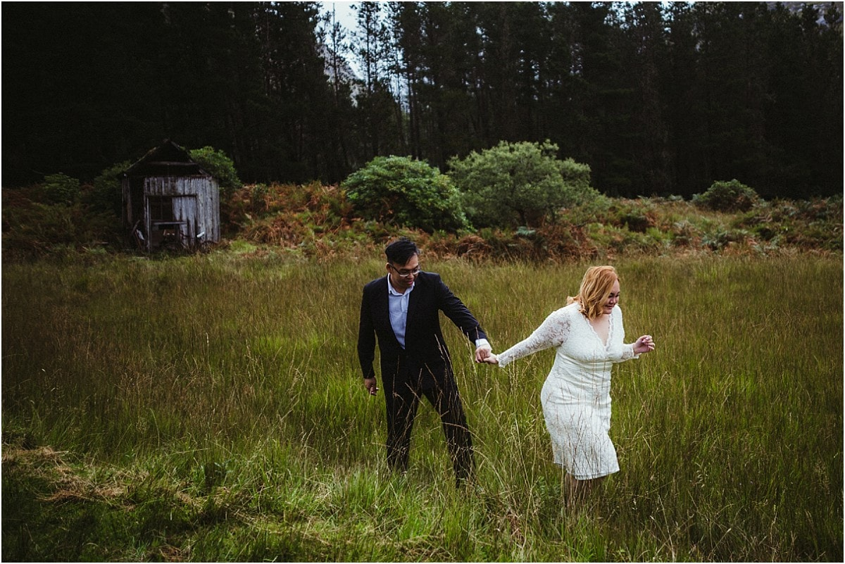 glencoe-wedding-photography-sarah-and-william-8