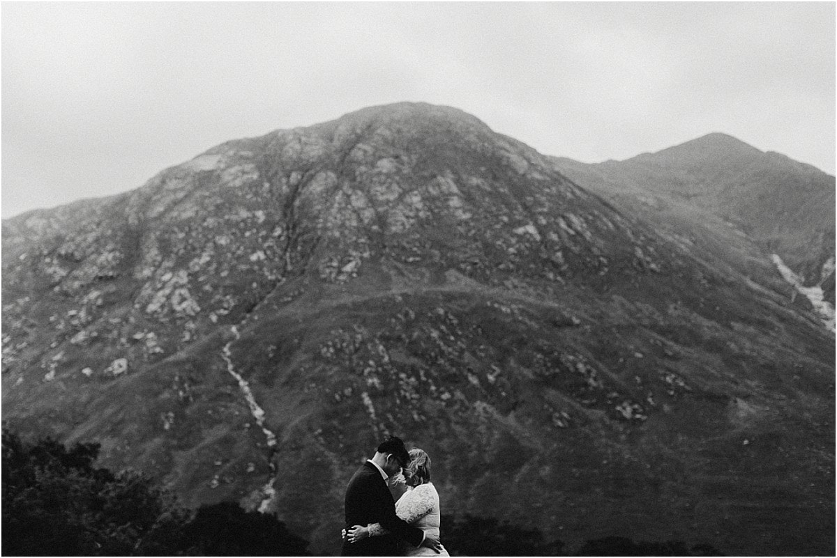 glencoe-wedding-photography-sarah-and-william-8_