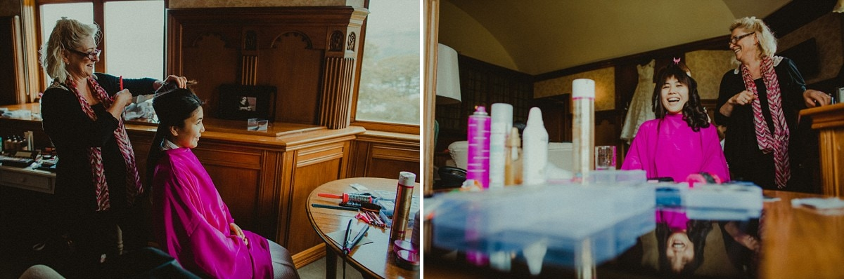 Knockderry house hotel wedding photography (10)