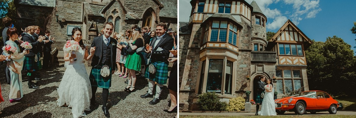 Knockderry house hotel wedding photography (29)