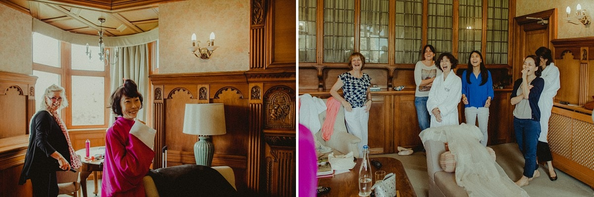 Knockderry house hotel wedding photography (3)