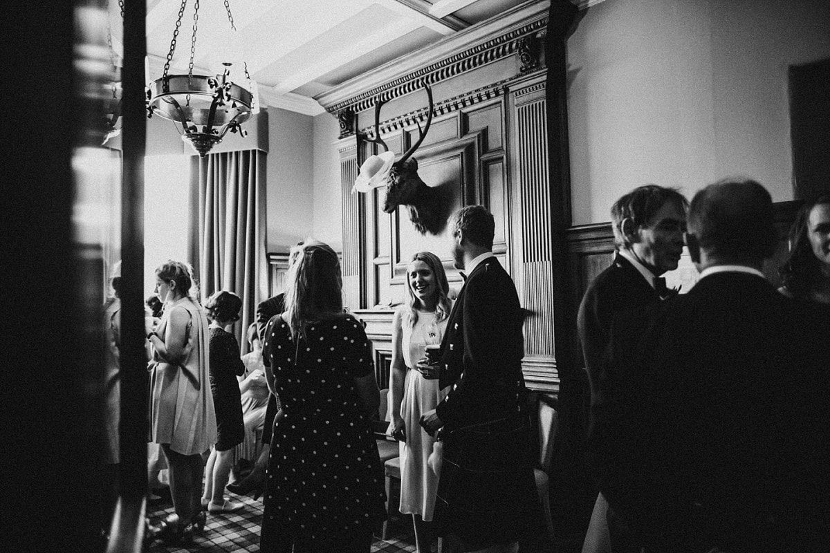 Knockderry house hotel wedding photography (52)