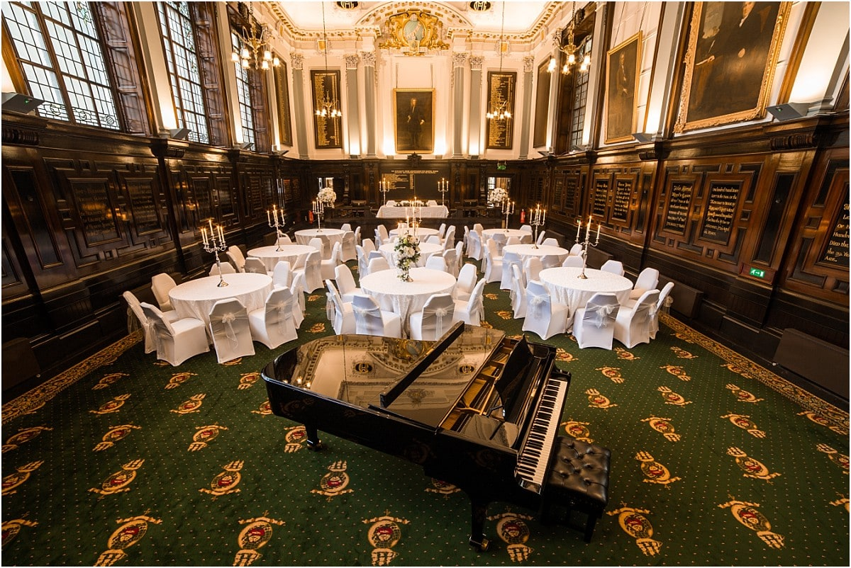 merchants-house-of-glasgow-wedding-photography-10