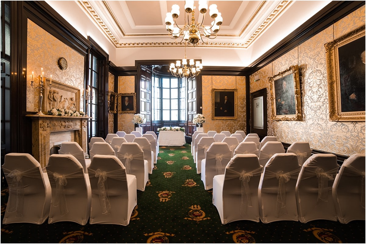 merchants-house-of-glasgow-wedding-photography-11