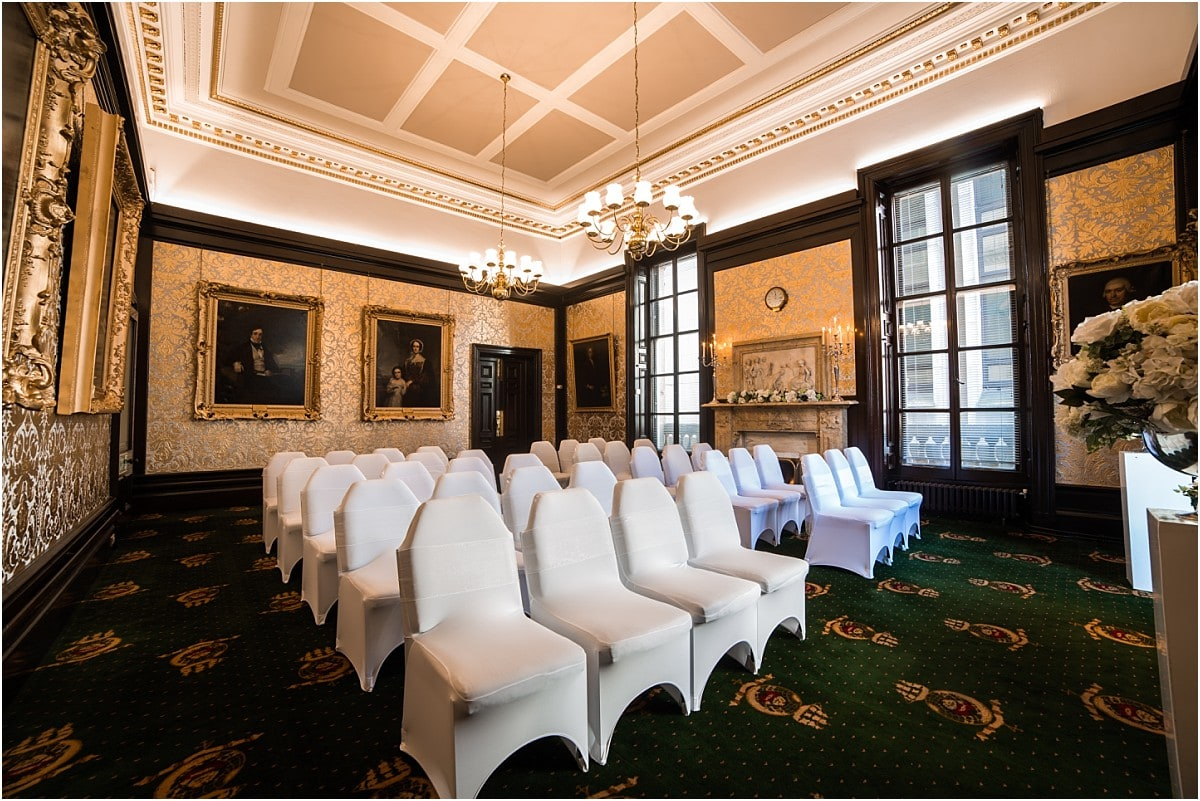 merchants-house-of-glasgow-wedding-photography-12