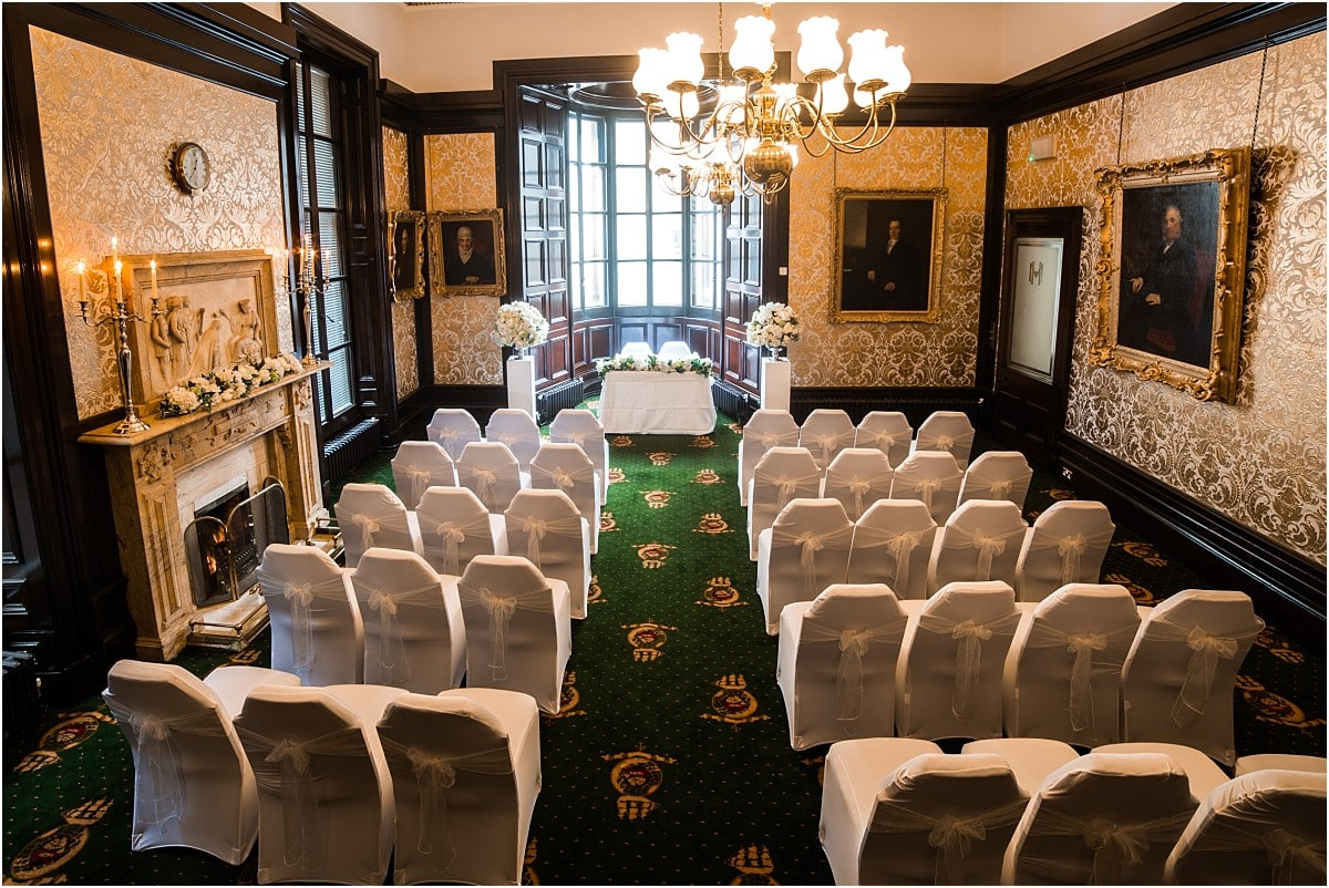 merchants-house-of-glasgow-wedding-photography-14