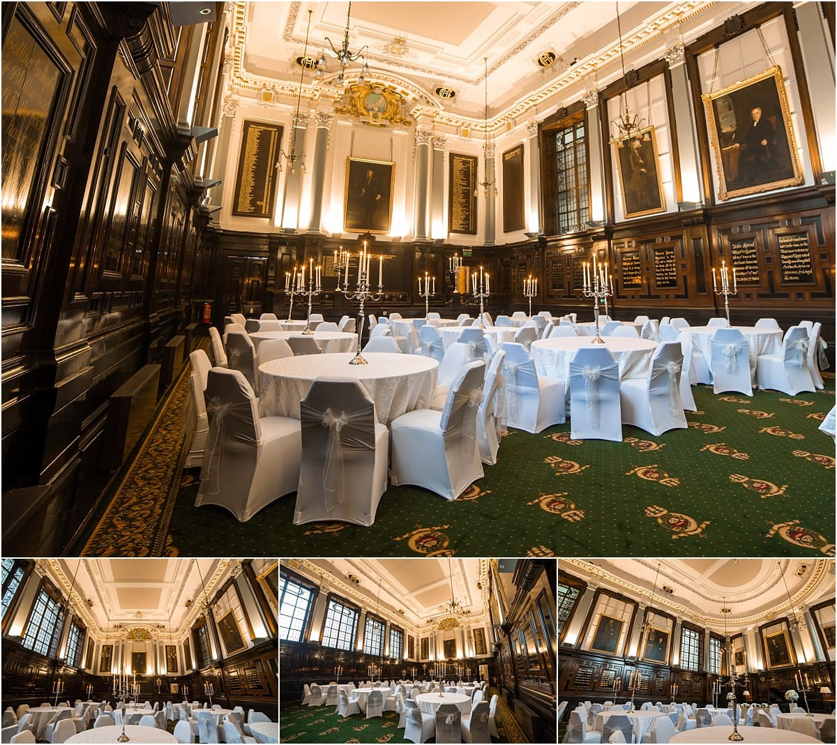 merchants-house-of-glasgow-wedding-photography-4