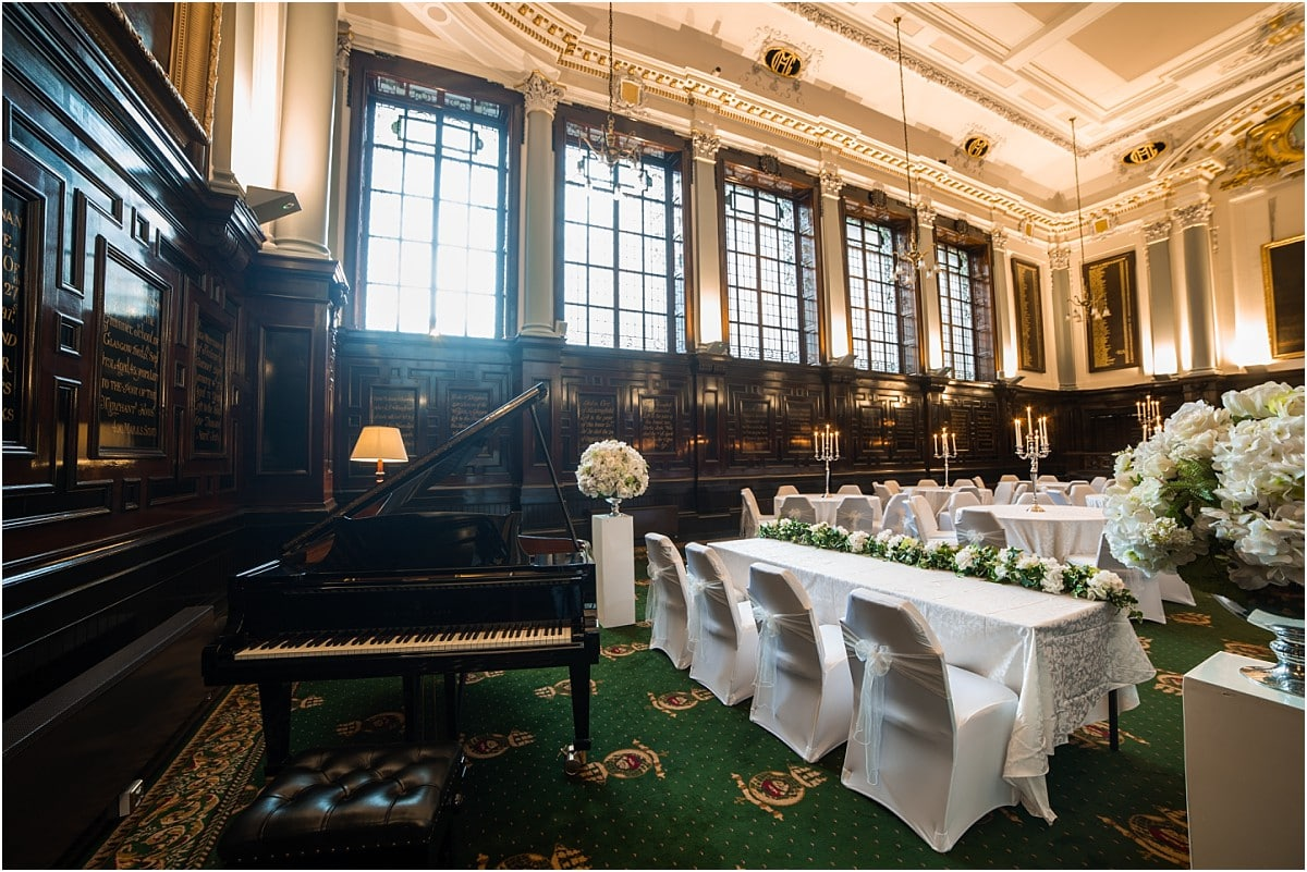 merchants-house-of-glasgow-wedding-photography-5