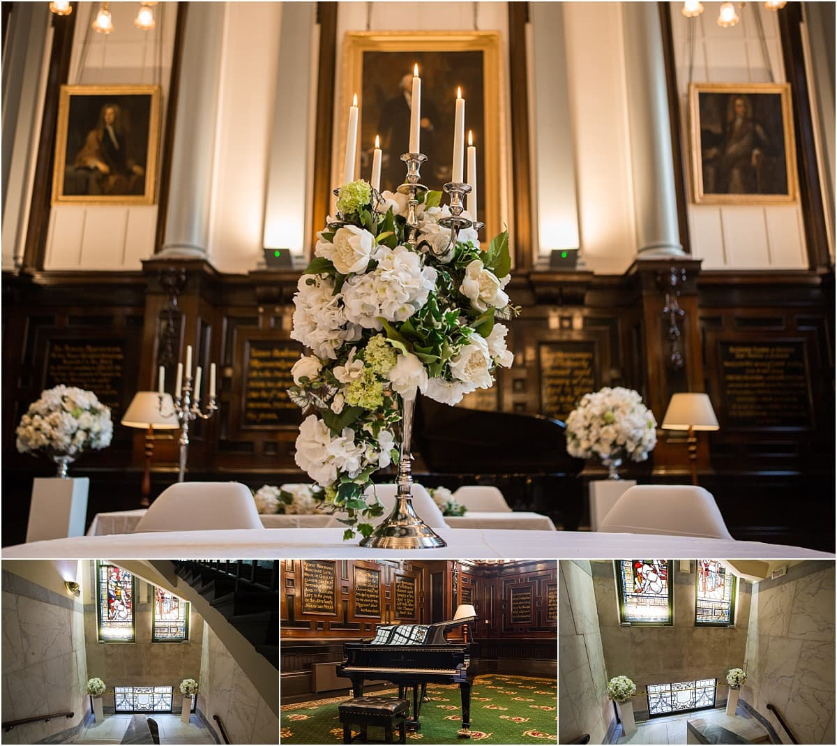 merchants-house-of-glasgow-wedding-photography-8