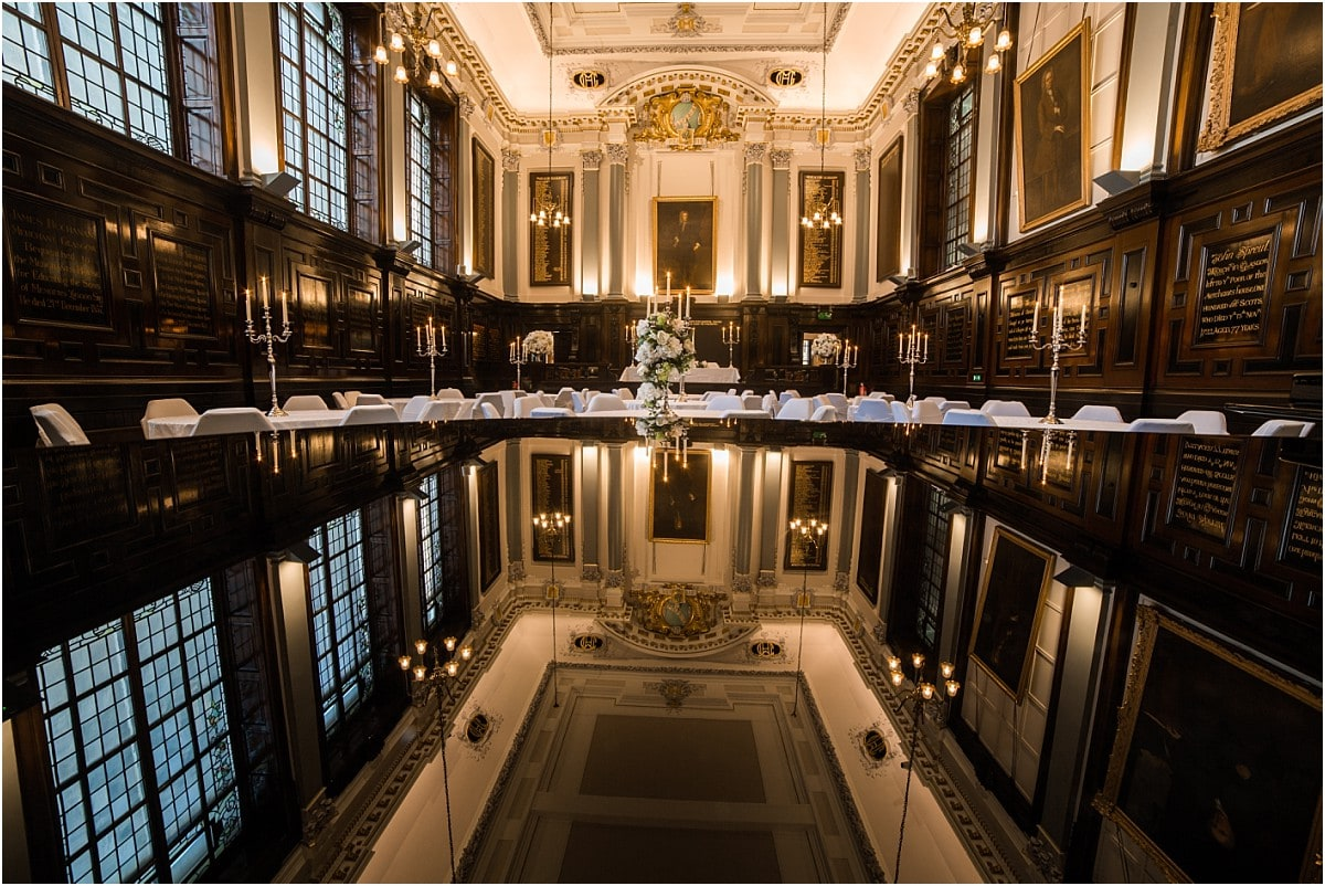 merchants-house-of-glasgow-wedding-photography-9