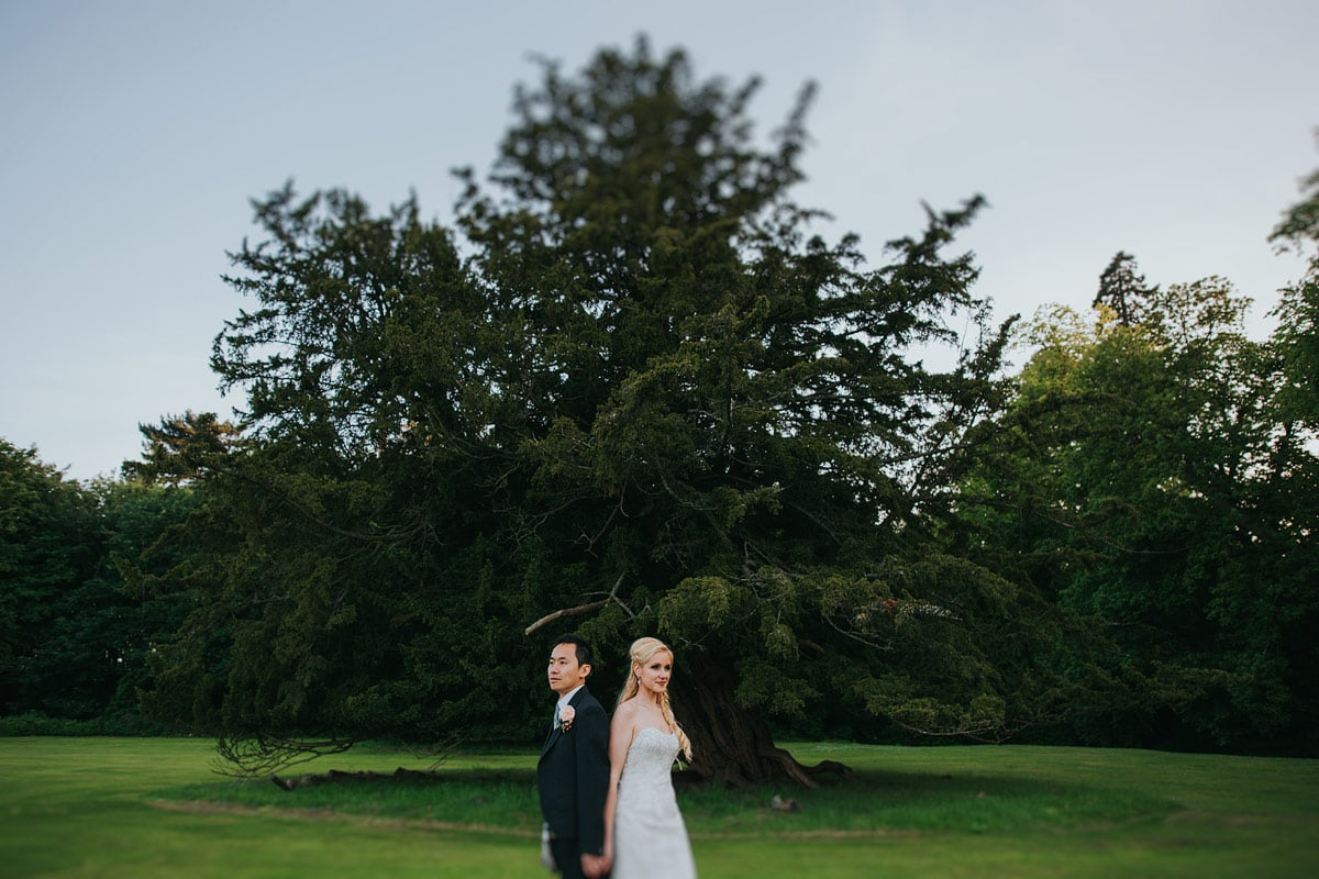 Oxenfoord castle wedding photography (118)