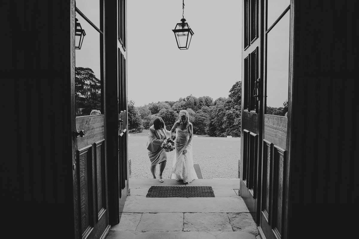 Oxenfoord castle wedding photography (24)