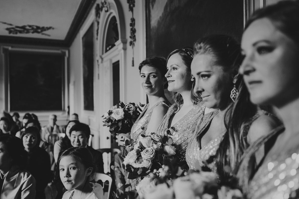 Oxenfoord castle wedding photography (29)