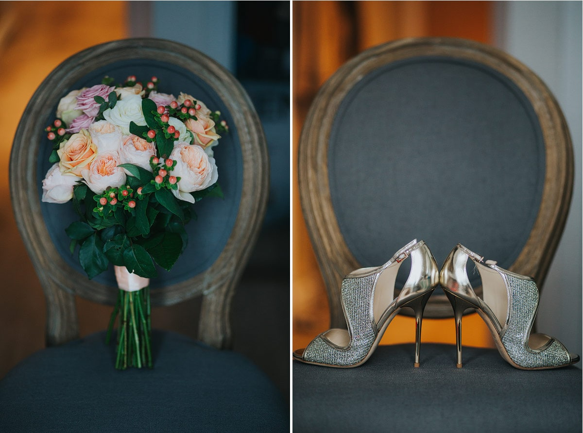Oxenfoord castle wedding photography (4)_