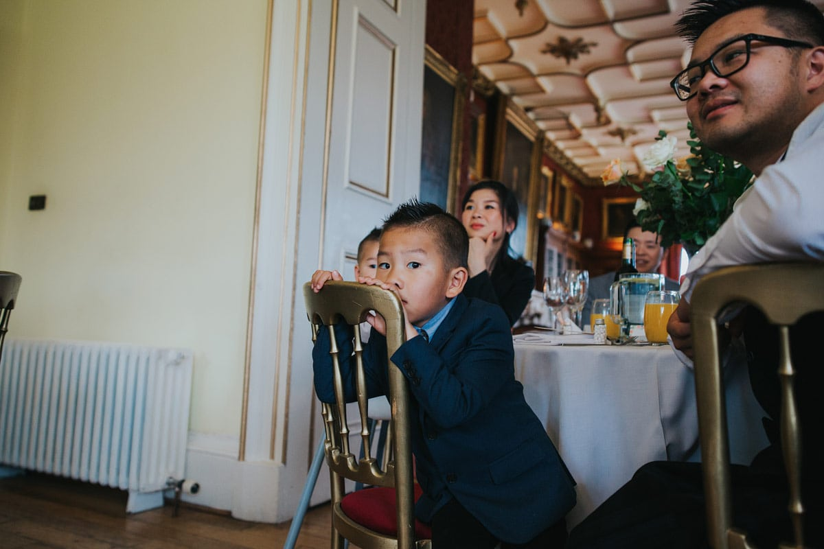 Oxenfoord castle wedding photography (86)