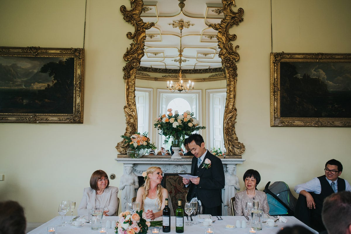 Oxenfoord castle wedding photography (88)