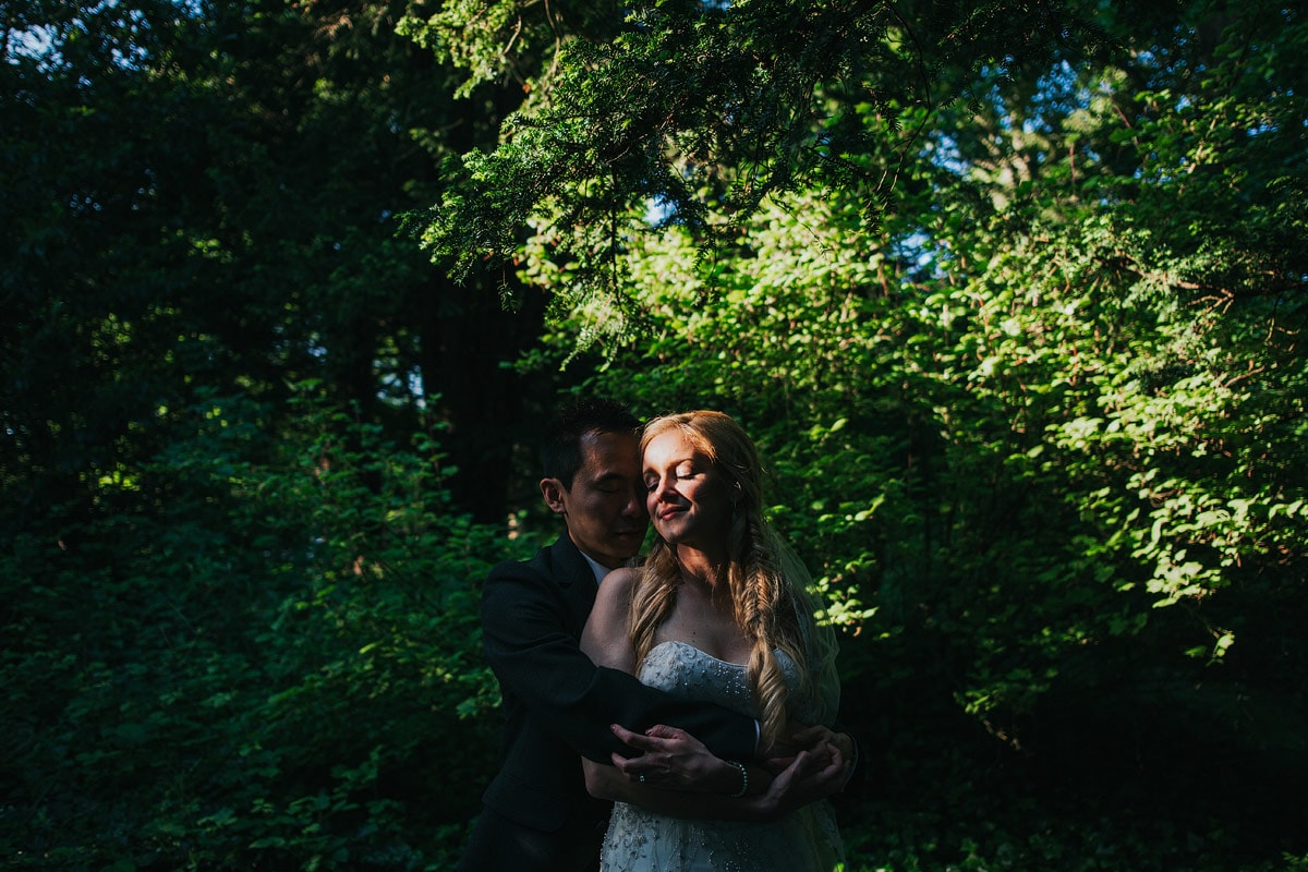 Oxenfoord castle wedding photography (92)