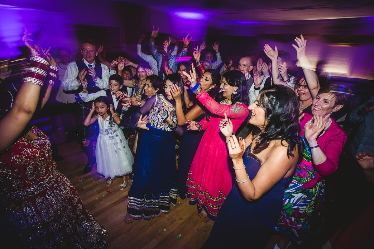 Steve_Nisha Crutherland House wedding photography_ (136)