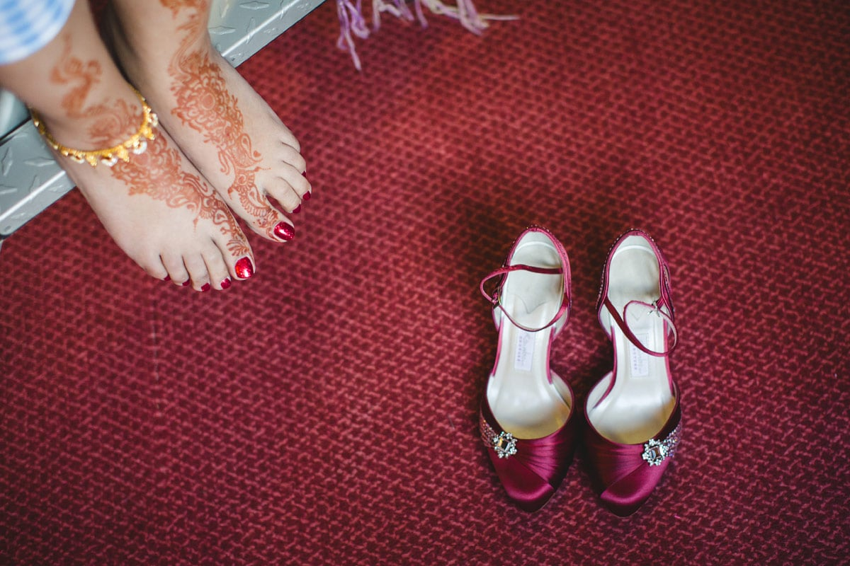 Steve_Nisha Crutherland House wedding photography_ (15)