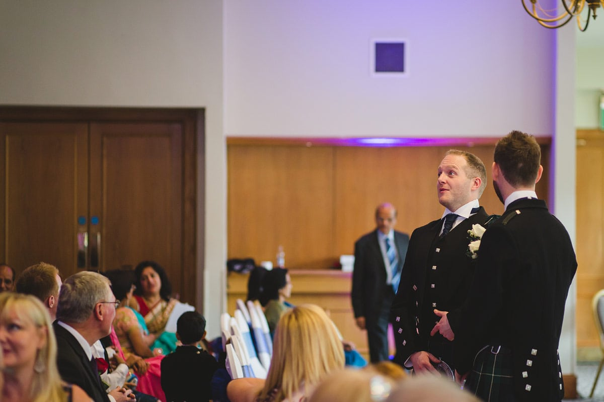 Steve_Nisha Crutherland House wedding photography_ (73)