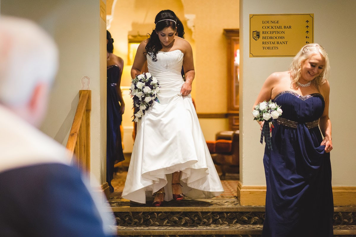 Steve_Nisha Crutherland House wedding photography_ (76)