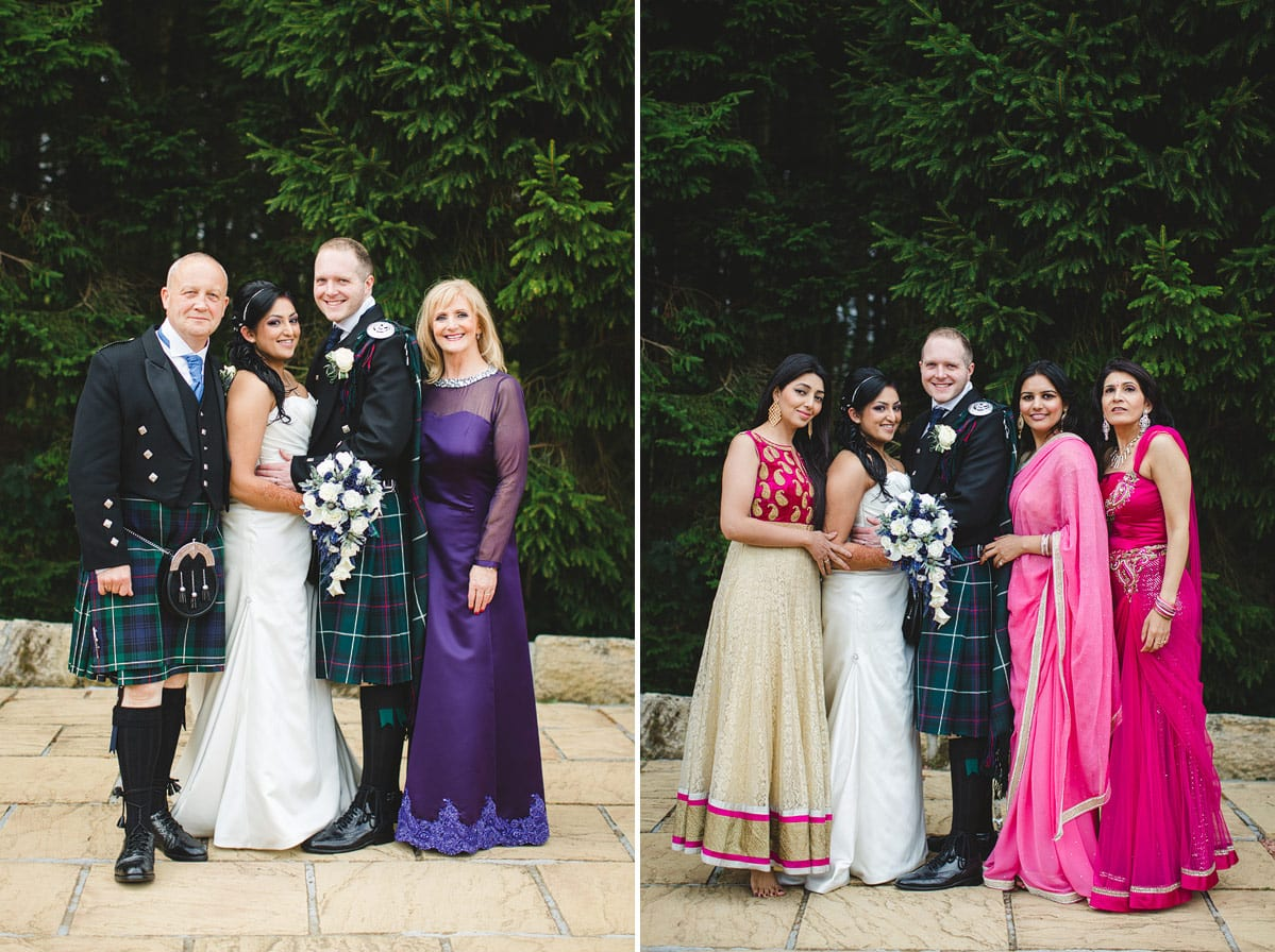 Steve_Nisha Crutherland House wedding photography_ (95)