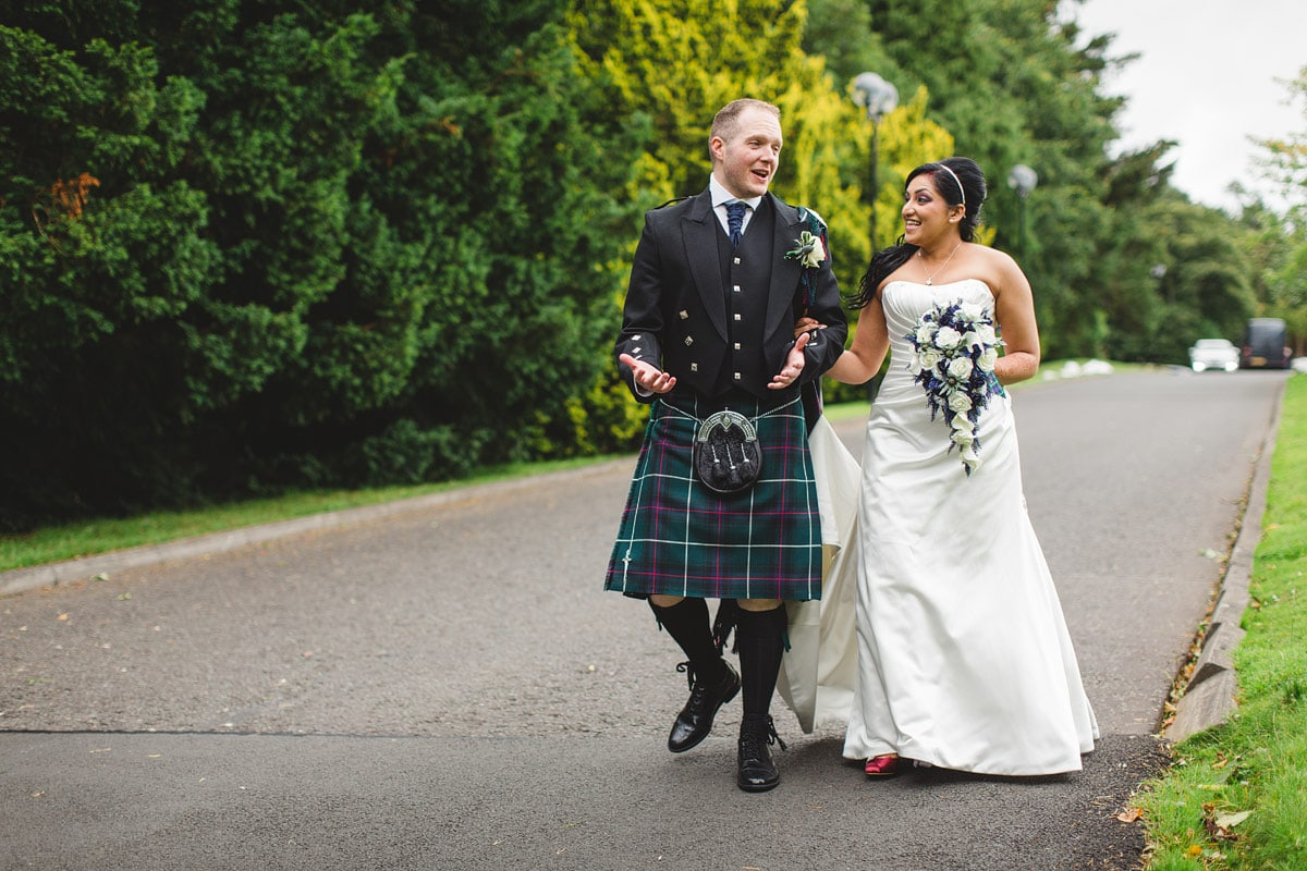 Steve_Nisha Crutherland House wedding photography_ (96)