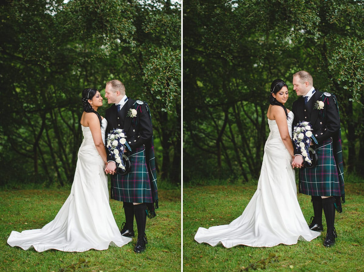 Steve_Nisha Crutherland House wedding photography_ (99)