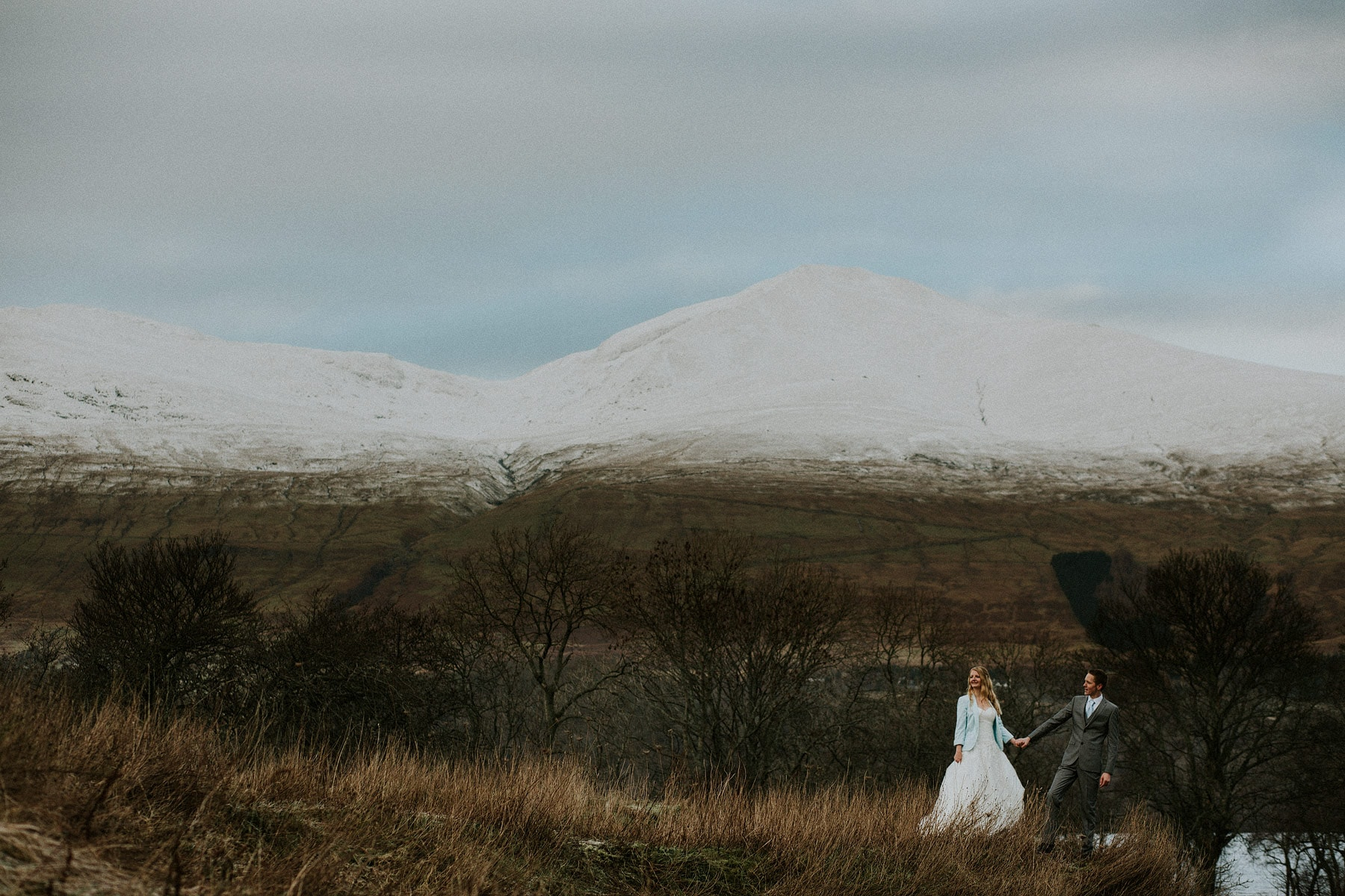 wedding-photographer-scotland_john-johnston-photography-24
